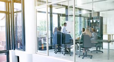 Ratgeber Beschäftigtendatenschutz