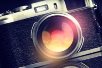 Einwilligung für Fotos