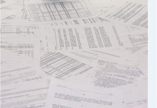 Mustervertrag zur Auftragsverarbeitung im Gesundheitswesen