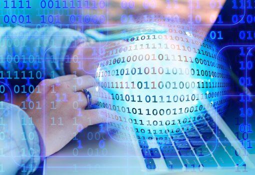 Datenverarbeitung in Inkassounternehmen