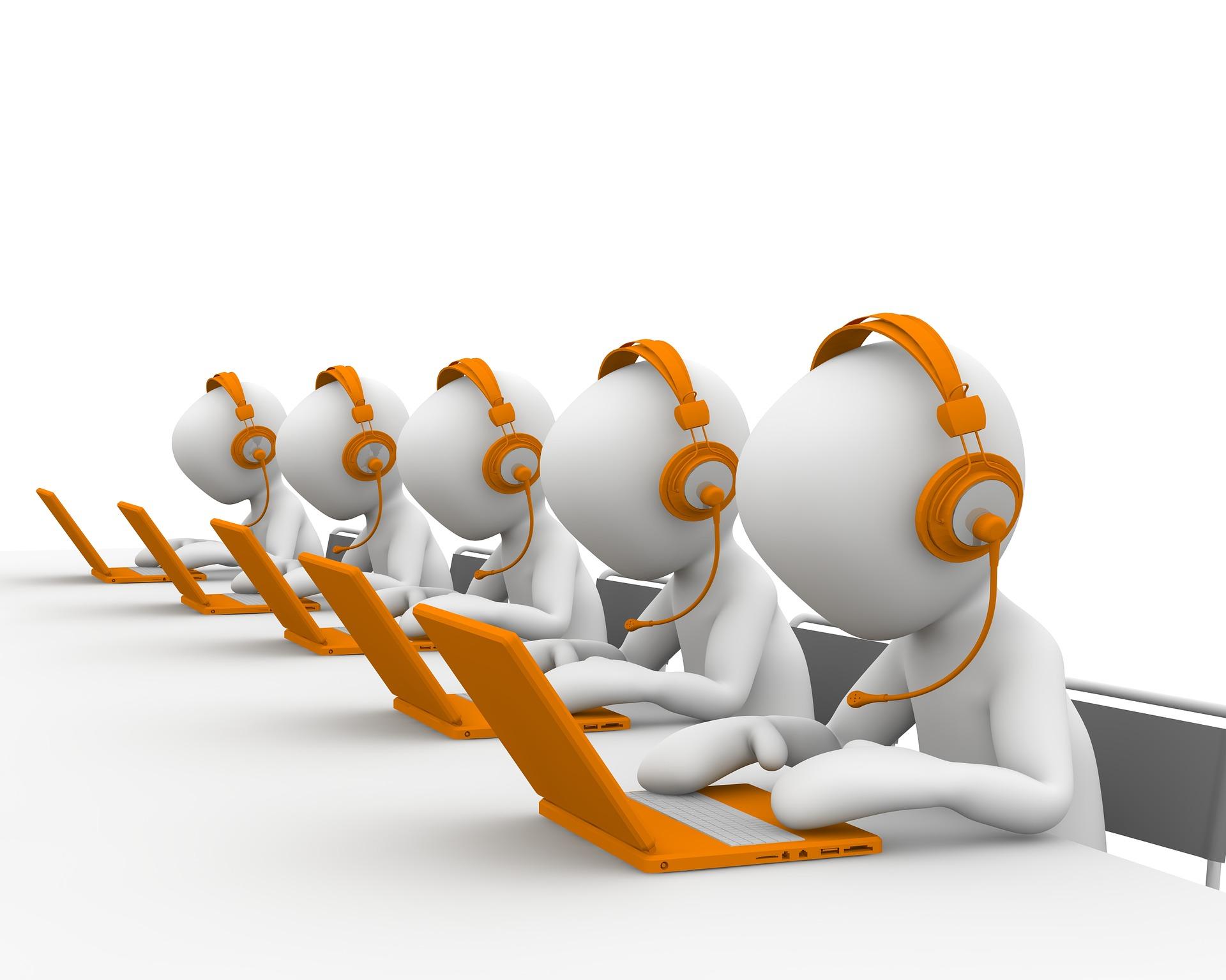 datenschutzkonformes Telefondatentracking