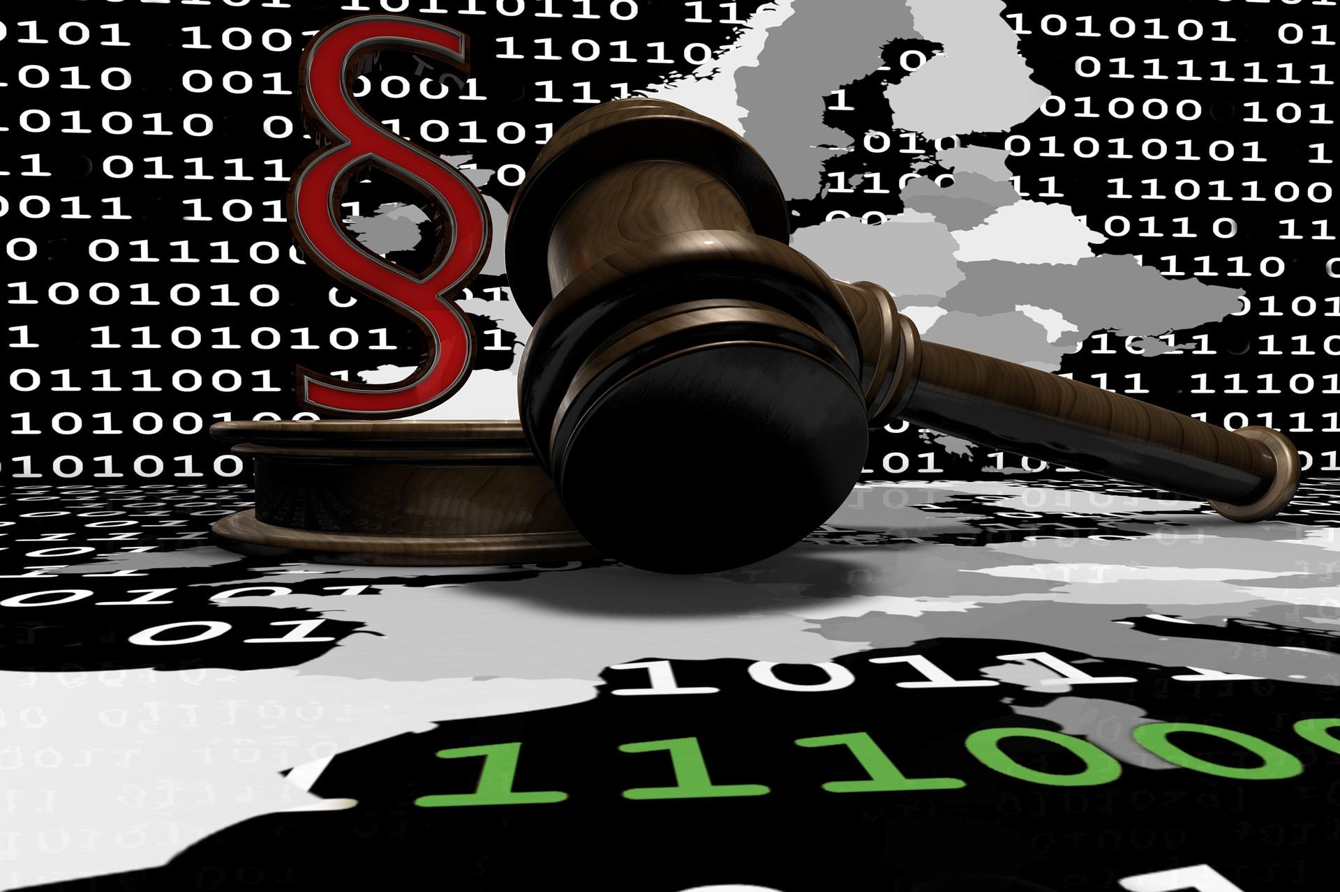 Anwaltverein stellt Unterlagen zur DS-GVO bereit
