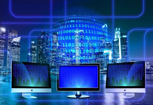 Übermittlung personenbezogener Daten ins Drittland nach DS-GVO