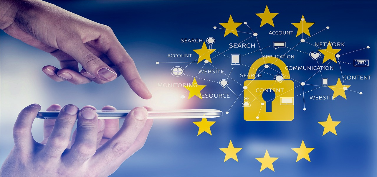 13. Europäischer Datenschutztag 2019 bei der GDD
