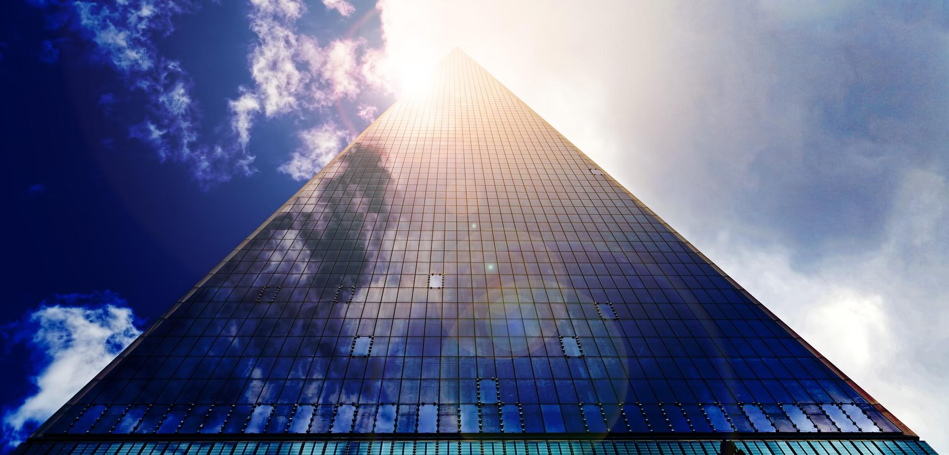 Handlungsleitfaden: Wirtschaftsspionage und Konkurrenzausspähung