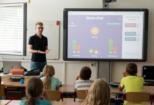 Datenschutz: Arbeitsmaterialsammlung für Lehrende