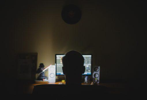 Empfehlungen zum Schutz vor Datendiebstählen