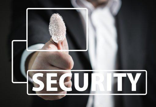 BSI aktualisiert Kompendium zum IT-Grundschutz