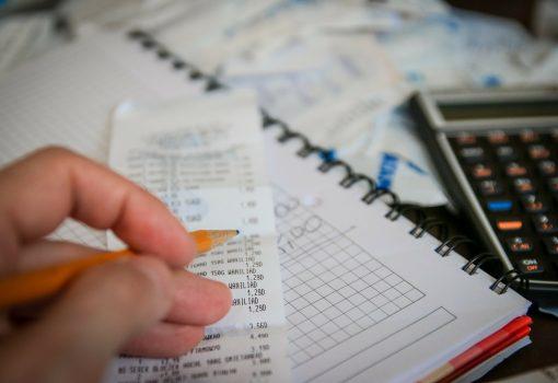 Steuerberater und Auftragsverarbeitung