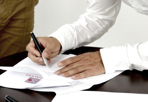 Kurzpapier zur Einwilligung nach der DS-GVO