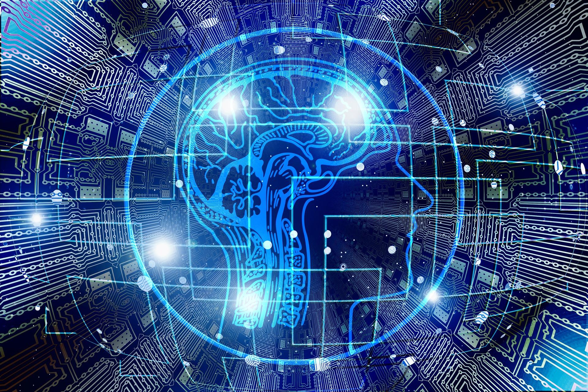 Künstliche Intelligenz und Beschäftigtendatenschutz