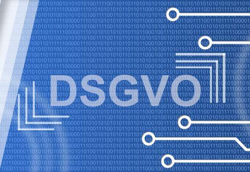 Sanktionen der DS-GVO