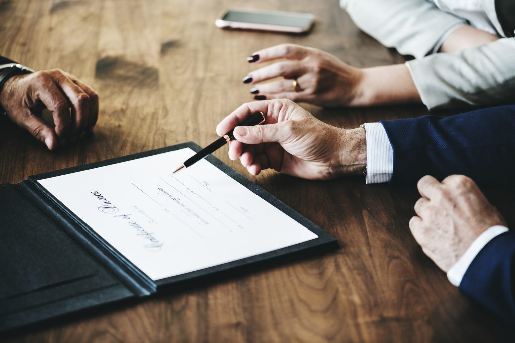 Zertifizierung zum IT-Grundschutz-Berater