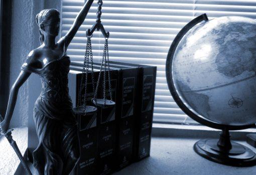 Verschlüsselung bei Anwalt-eMails