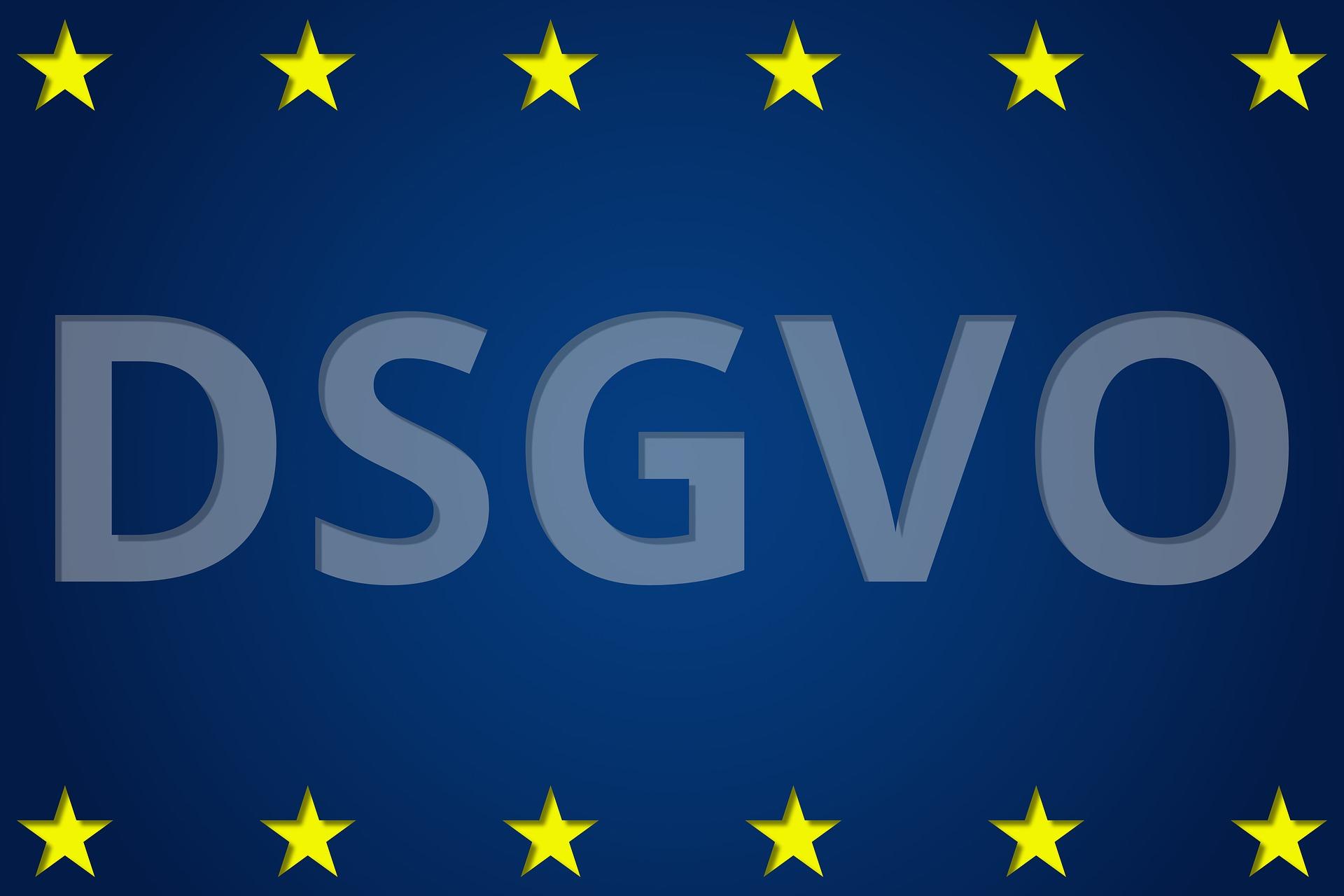 Gutrachten zur Umsetzung der Ds-GVO