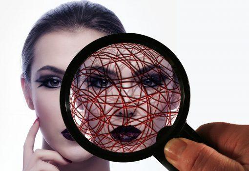 Beschwerde gegen Online-Werbung