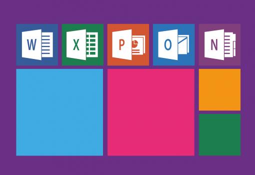 Office 365 an Schulen