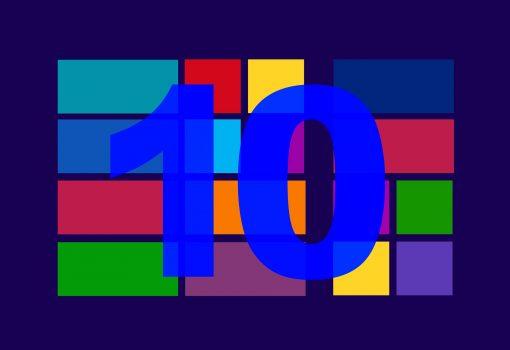 Datenschutzgerechter Einsatz von Windows 10