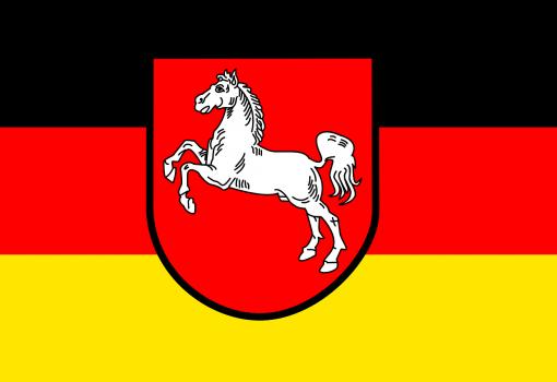 Umsetzung der Ds-GVO in Niedersachsen