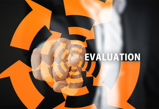 Evaluation der DS-GVO