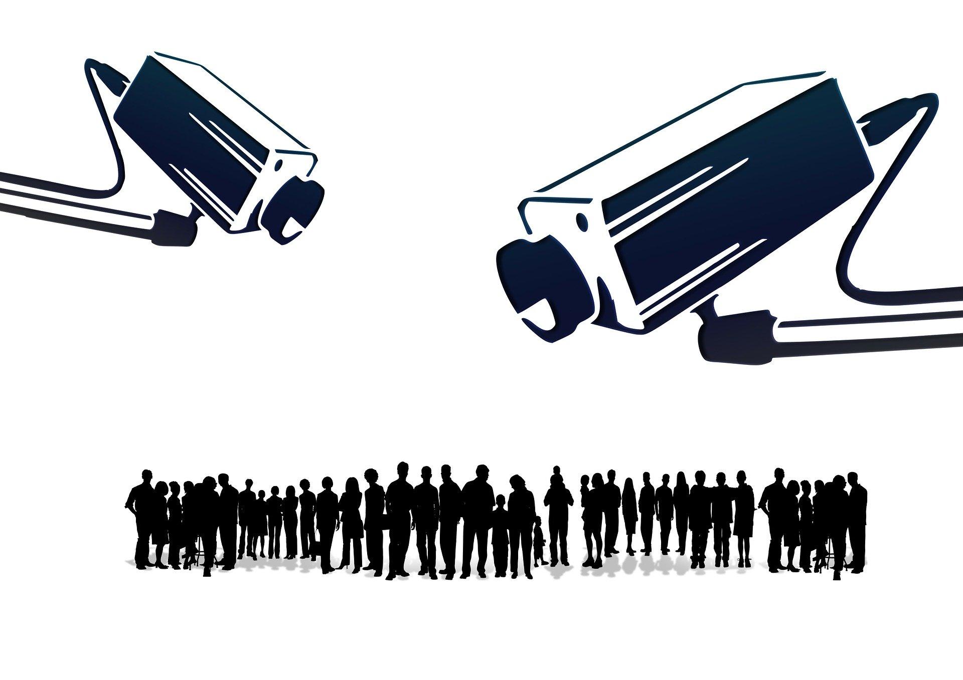 Leitlinie zur Videoüberwacbhung