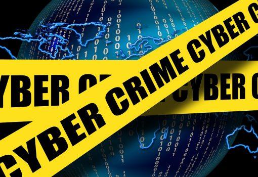 Lage der IT-Sicherheit