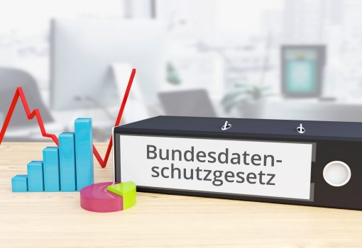 Evaluation BDSG