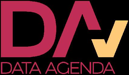 dataagenda logo