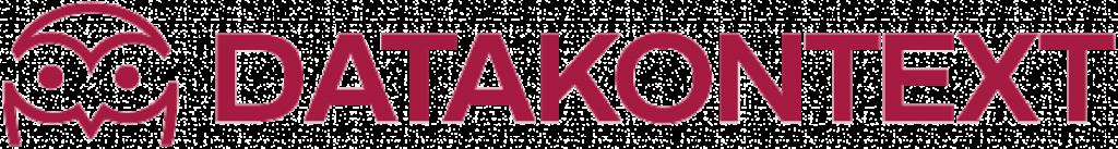 datakontext logo