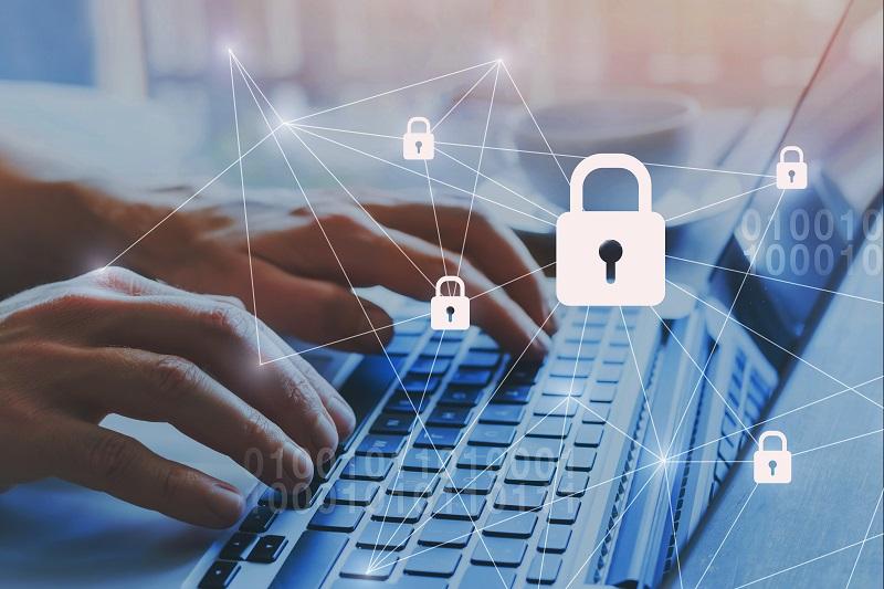 Datenschutzaufsicht