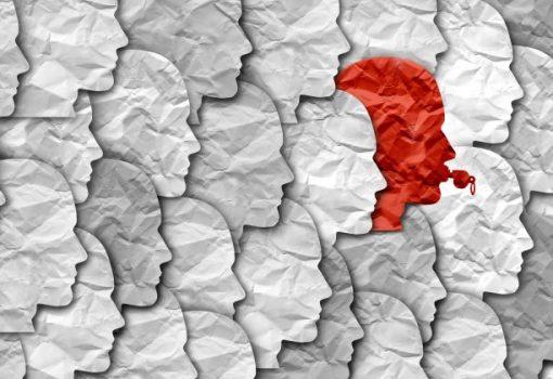 Beschwerde und Anonymität