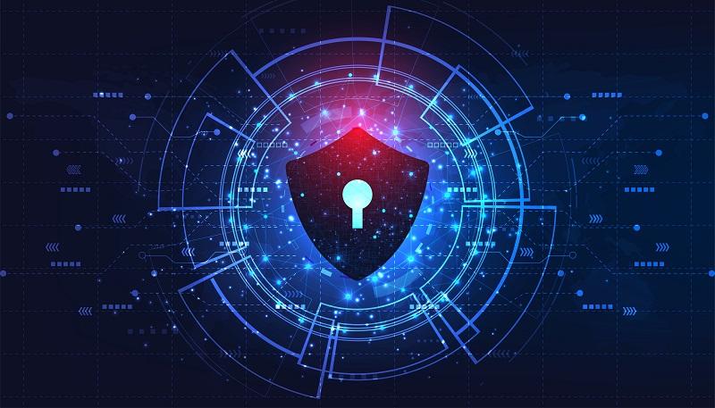 Datenschutz-Folgenabschätzung