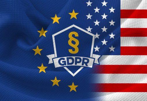 GDPR Schrems II